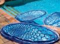 ThermaSpring Solar Mat Swimming Pool Heater