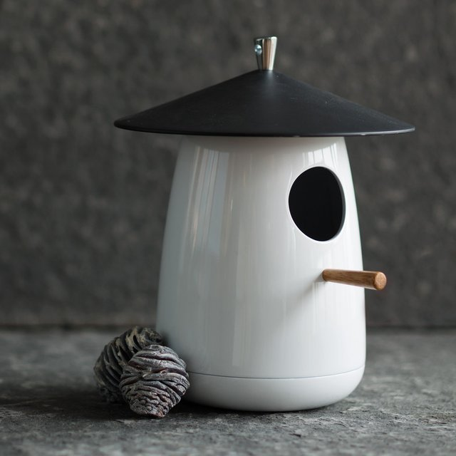 Tweet Bird House by XD Design