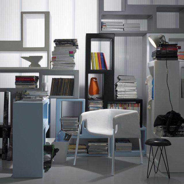 Urban Modular Bookcase