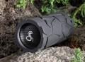 Cobra Airwave Mini Bluetooth Speaker