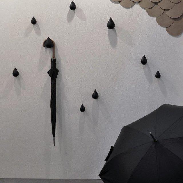 Dropit Hooks by Normann Copenhagen