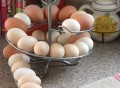 Egg Skelter