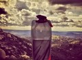 Element Collapsible Water Bottle