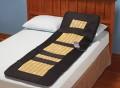 Full Body Massage Pad
