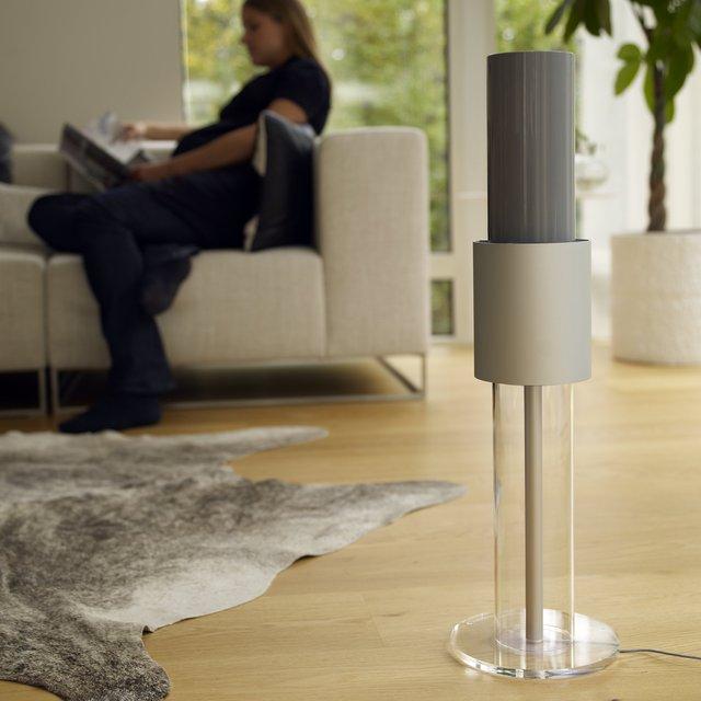 Lightair Style Air Purifier