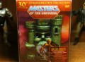 Masters of the Universe 30th Anniversary DVD Set