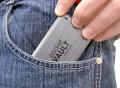 MyDigitalSSD Pocket Vault External Solid State Drive