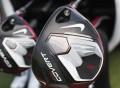 Nike VR_S Covert Black 2.0 Golf Club Drivers