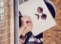 Peeping Notebook