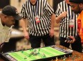 Playoff Electric Football
