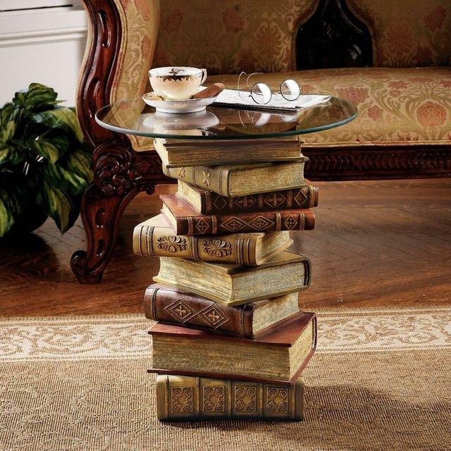 Amazing Lama Lounge Chair By Zanotta Petagadget Beatyapartments Chair Design Images Beatyapartmentscom