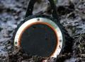 All-Terrain Sound Bluetooth Speaker by FRESHeTECH