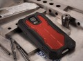 ElementRecon Pro Samsung Galaxy S5 Case