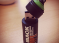 Graffiti Spray Can USB