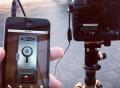ioShutter SLR Camera Remote
