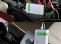 JumPack Portable Power Pack