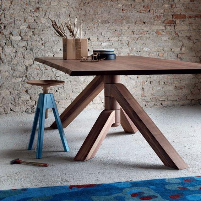 Keplero Table