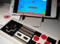 NES30 8Bitdo Wireless Game Controller