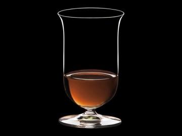 Sommeliers Single Malt Scotch Glass by Riedel