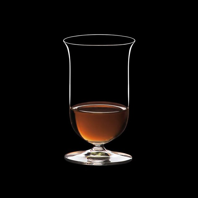 Sommeliers Single Malt Scotch Glass by Riedel