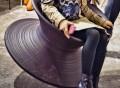 Spun Chair by Magis