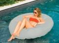 Swimline Sunsoft Island Raft