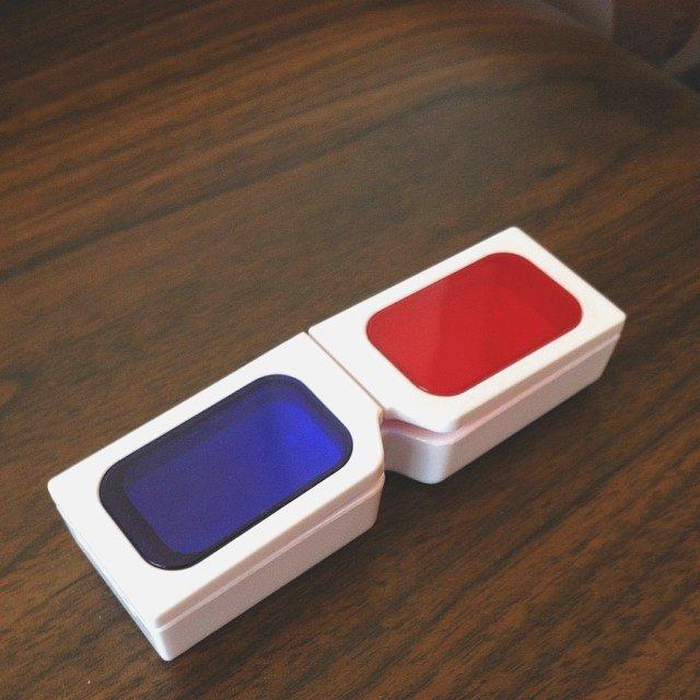 AFT iCarta Stereo/Dock/Bath Tissue Holder