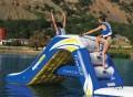 Aquaglide Freefall
