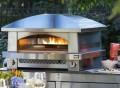 Camp Chef Italia Artisian Pizza Oven Accessory
