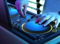 Philips DS8900/37 M1X-DJ Sound System Docking Station