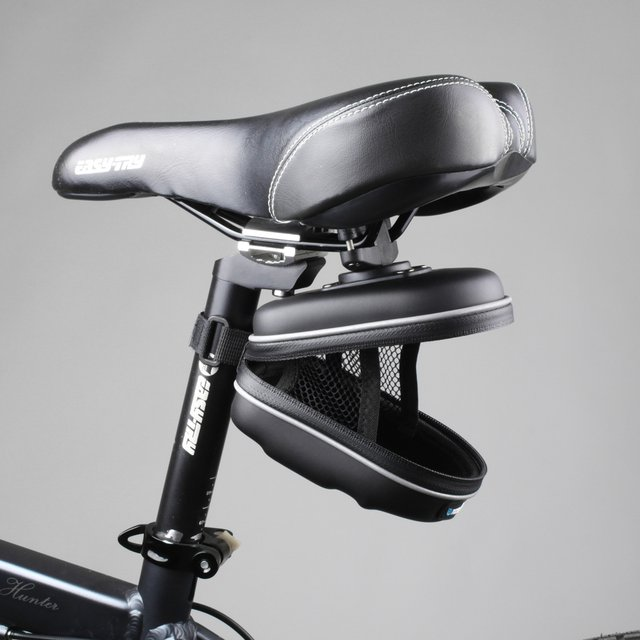Roswheel Rear Seat Bike Bag