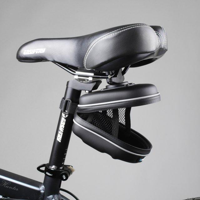 Roswheel Rear Seat Bike Bag