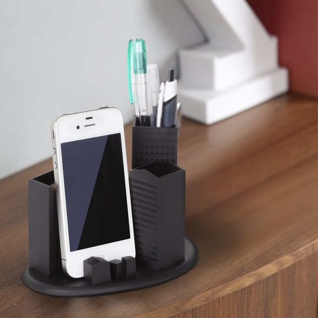 Skyline Organizer by Umbra