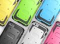 i-Blason iPhone 6 Case