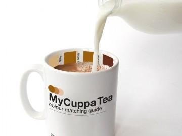 MyCuppa Mug