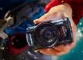 Olympus TG-3 Tough Camera