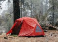 One Man Tent by Poler