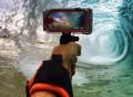 Optrix PhotoProX iPhone 5/5s Case