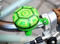 Turtle Bike Bell