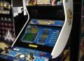 Arcade Legends 130 Game Machine