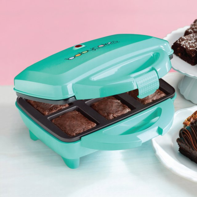 Babycakes Brownie Maker