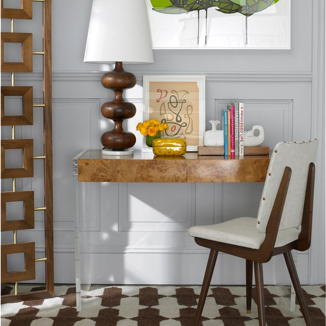 Bond Desk By Jonathan Adler