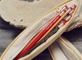 Canoe Pencil Case by Sideshow