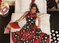 Flamenco Duvet by Snurk