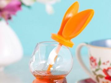 Hunny Bunny Honey Pot