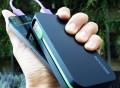 Incase Portable Power 5400