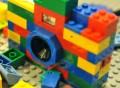 LEGO Digital Camera
