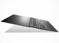 Lenovo ThinkPad X1 Carbon 14″