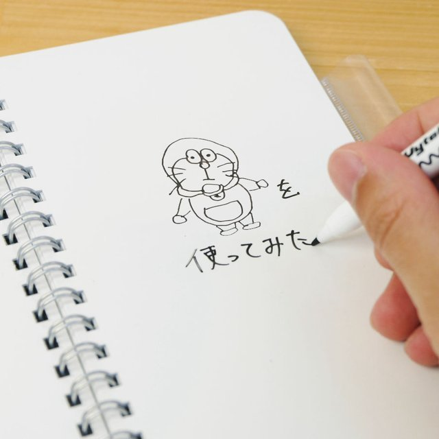 NUboard Whiteboard Notebook