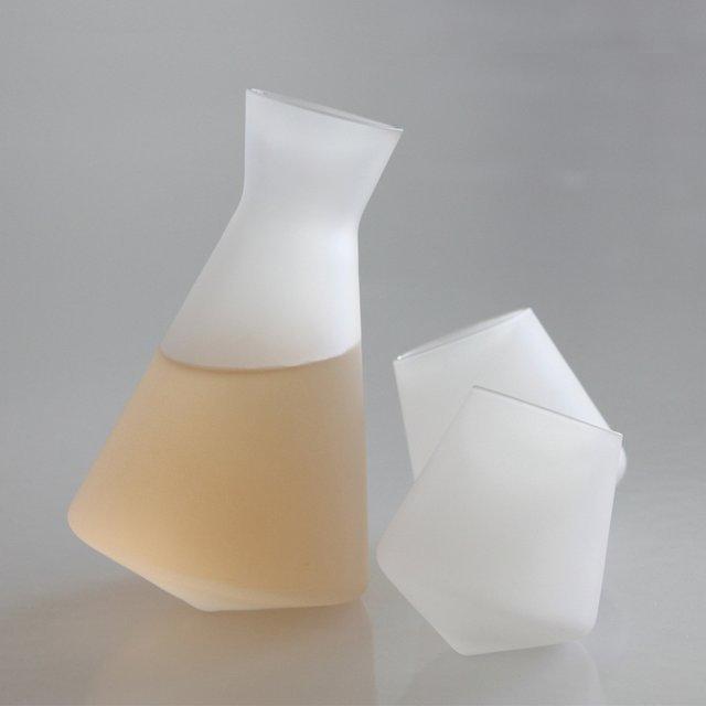 Vaso Sake Set